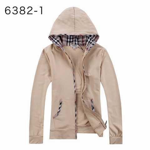Sweat Burberry Homme Collection 2013 001,Sweat Burberry Homme Pas Chere 54fd508144d