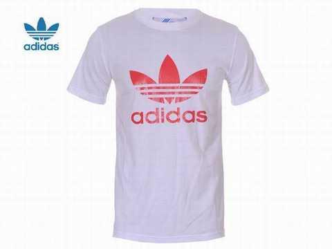 40834ade3efb1 achat basket adidas en ligne,jogging adidas femme soldes,prix pantalon adidas  femme