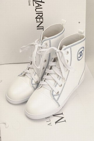 achat chaussures chanel printemps 2014,chaussures chanel espadrilles  replica, 76cee7298b1