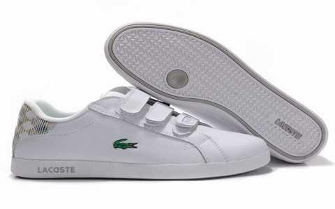 b1e26dede3 achat chaussures lacoste en ligne,basket lacoste nyota,basket lacoste france