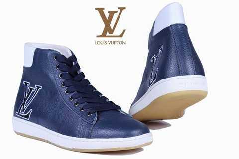 6aeadeea1454 Chaussures Louis Vuitton Homme,Chaussures Louis Vuitton pas chere ...