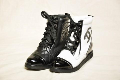 acheter chaussure chanel ligne,grossiste chaussures chanel ballerines,chaussures  chanel en vente sur ebay france 0fb142f7e81