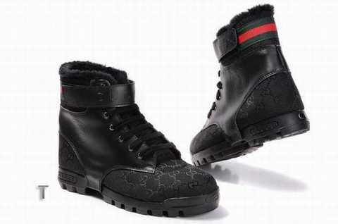 d9a5d1566fc acheter chaussures gucci homme pas cher