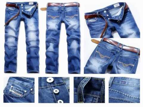 quality design a8c90 1bef1 jeans diesel adidas promotion