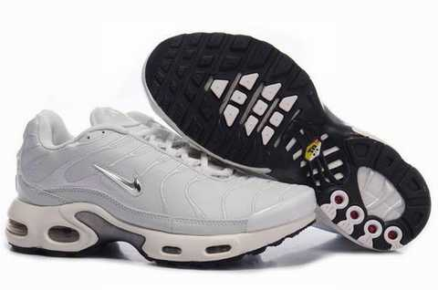 size 40 327ef 00a13 acheter tn en chine,basket nike air max tn requin,nike tn requin pas cher eu
