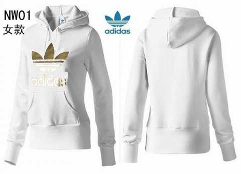 new images of sold worldwide look good shoes sale adidas 3s ess-hood sweat-kapuzenshirt,sweat adidas col rond ...