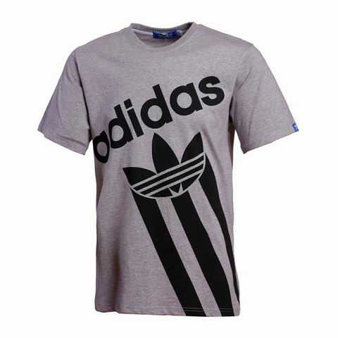 t shirt adidas nouvelle collection