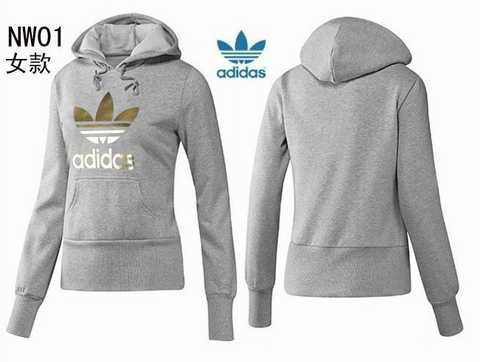 adidas f50 hooded sweat 5fdec8aa1e1