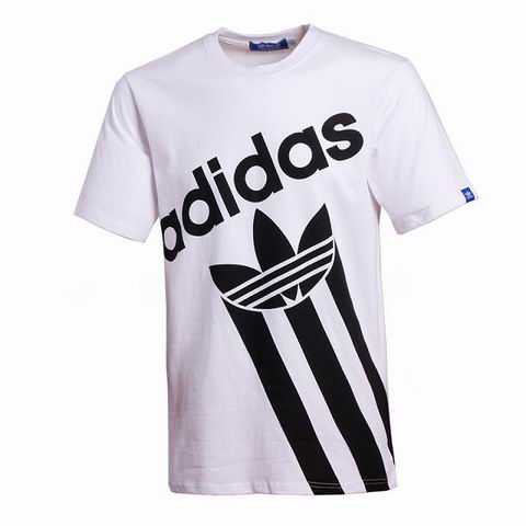 tee shirt nike femme intersport