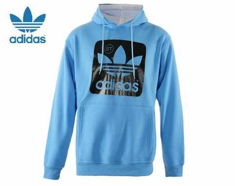 finest selection outlet for sale coupon code adidas hooded sweat mc classic w,sweat adidas femme intersport