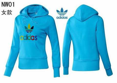 Adidas Top Lth Violet sweat Sleek Ten Sweat adidas Hi Sweat Polaire TfTRqr