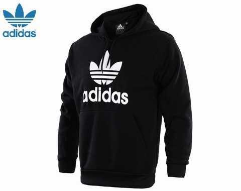 St Eggplant Equipe France Hooded Handball Adidas Logo sweat Sweat xBeoCd