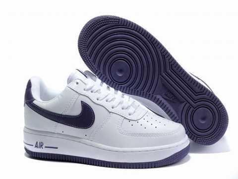 taille 40 102d5 89b48 air force one chaussure noir semelle rouge,chaussure air ...