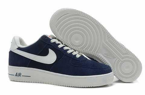 plus de photos ce790 a2216 air force one chaussure prix unique,chaussure air force one ...