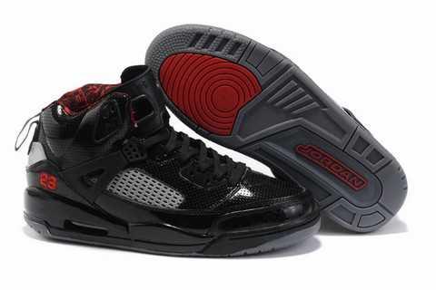 plus récent b9ddd 6ded6 air jordan 11 basse,chaussure jordan pas cher pour homme ...