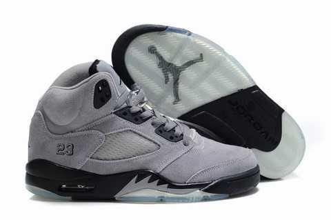 2323b7edd2e0 air jordan 3 taille 37,nike jordan femme new york,chaussure jordan taille  basse