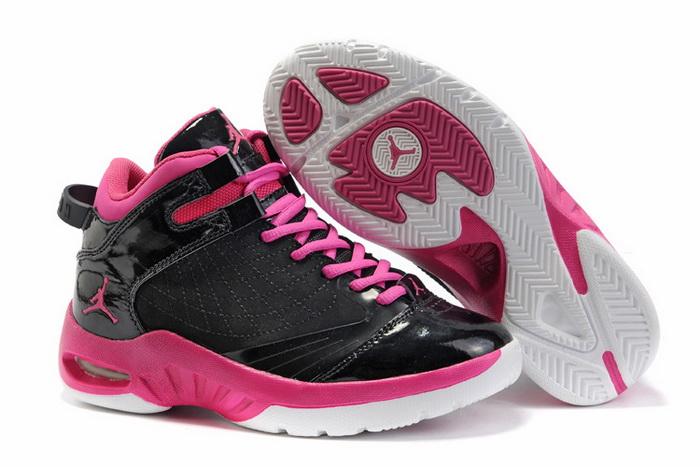 Jordan Pas chaussure 4 Air baskets Femme Cher Cher Nike qf6R6SvW