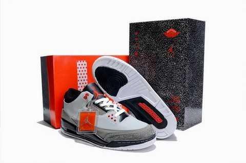 Infrared 6 Chaussure Locker Foot air Courir Homme jordan Jordan xpOtCqIw4q