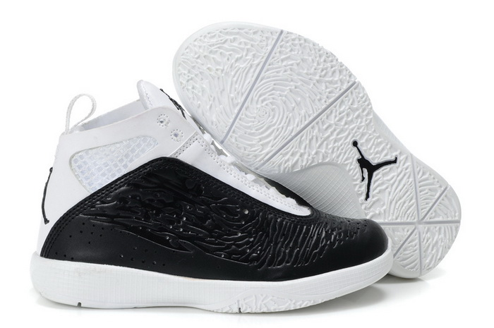 newest 0b3d7 370de air jordan prix femme,jordan flight 45 trk homme,chaussures basket jordan 1  flight mid homme gris noir