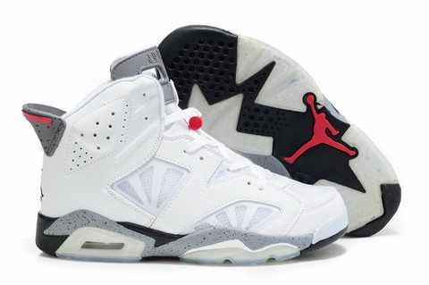 meilleur authentique 94c64 dfa15 air jordan retro 7 homme,jordan paris,vetement air jordan homme