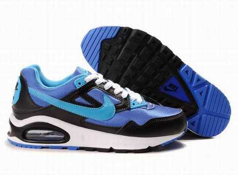 nike Euro air Noir Max Homme One 40 Air Bw qFOSZw