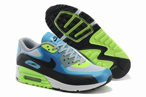 plus de photos e62a5 35785 air max 90 ado pas cher,nike baskets cuir air max 90 homme ...