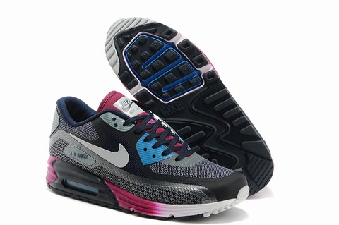 air max 90 taille 39 moins cher