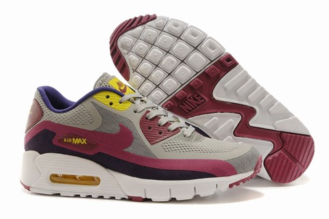 buy online 3be49 cb515 air max 90 boot,ebay air max 90 femme,nike air max 90 hyperfuse rouge fluo  femme
