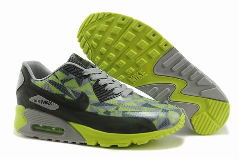 Hommes Air Max Nike Hyperfuse 90 nike EH9D2I