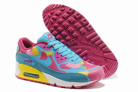 online for sale incredible prices pick up air max 90 hyperfuse amazon,air max 90 current,air max 90 ...