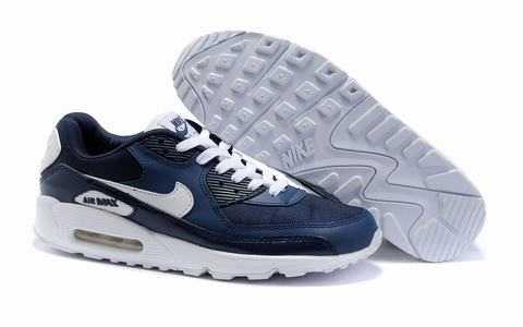 dafcae7b329b87 Nike Air Max 90 Hommes,Nike Air Max 90 nouvelle,Nike Air Max 90 original