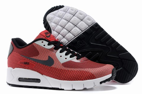 low priced ec009 b9c8d air max 90 pas cher fille,nike air max 90 premium femme,nike air max 90 pas  cher forum