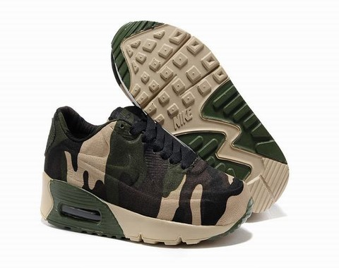 separation shoes f591b e62b5 air max 90 pas cher taille 34,nike air max 90 rose et blanc,air max 90 duck  camo