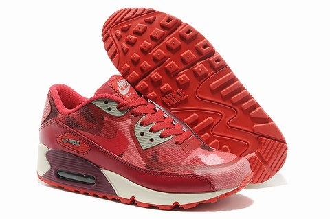 big sale 49cff a56c2 air max 90 taille 38,air max 90 pas cher junior,air max 90