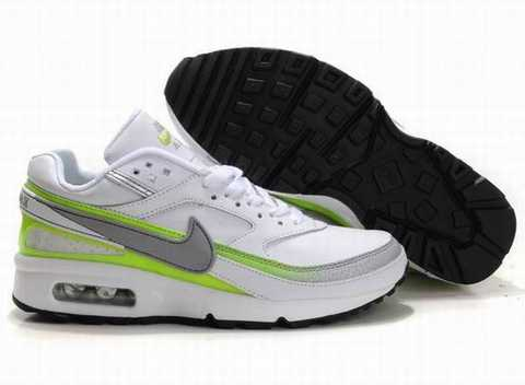 competitive price release info on best service air max bw classic pas cher,Nike Air Max Classic Bw Rouge ...
