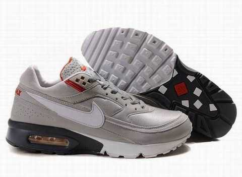 best sneakers 71427 04429 air max bw pour homme,nike air max classic bw 37,nike air max classic bw  gr. 39