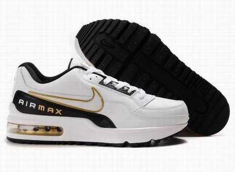 online retailer 98c75 8b7a5 air max classic bw noir cuir,nike air max bw french camo,nike air max bw  rose et noir