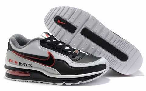 the latest c50d6 e8d33 air max ltd 2 noir,air max pas cher chausport,nike air max 90 ltd 2