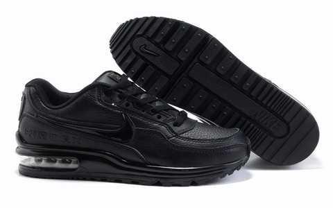 new style 1cfe7 2b600 air max ltd 2 zalando,air max ltd femme pas cher,chaussure nike air
