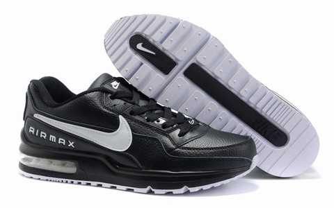 premium selection 27452 2630e air max ltd foot locker,air max pas cher du tout,air max ltd ii plus marrone