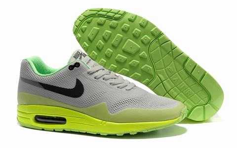 tout neuf 73194 5cd7d air max midnight navy,nike air max 1 nouvelle collection,air ...
