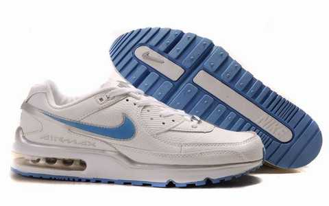 air max skyline pas cher