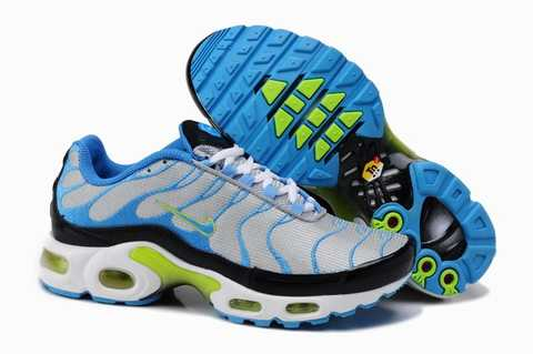 pretty nice 09355 b745a air max requin femme,reqins chaussures femme 2013,requin tn