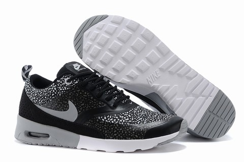 nouveaux styles 8d828 f1554 air max thea taille 42,nike air max thea print,air max thea ...