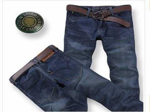 Jean Ao Skinny Nu Homme promo pantalon Levis Levis Fw1qwdp