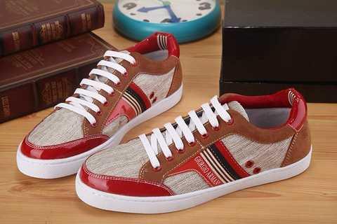 armani jeans chaussure homme 2013,chaussure armani sport,chaussure armani  pour femme 6803184e58b