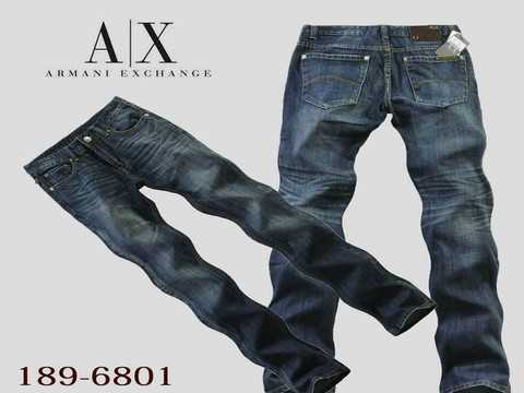 1c1b4a863356 armani jeans pantalon femme