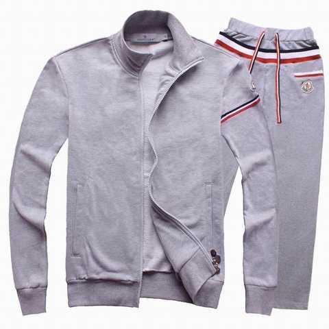 wide varieties many styles high quality bas de survetement adidas femme,survetement coq sportif ...