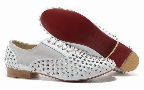 économiser 835ff ea691 basket a clous louboutin,chaussures louboutin moins cher ...