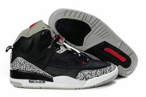 nice cheap huge inventory arrives basket air jordan retro 1,nike air jordan femme solde ...